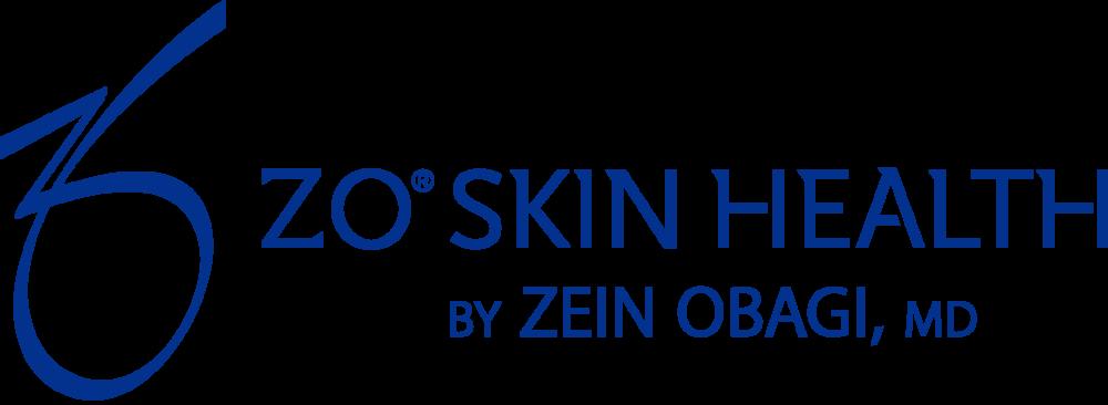 zoskinhealth(ゼオルキンヘルス)